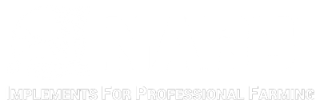 logo-nardi-group-web.png