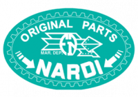 nardi-original-parts